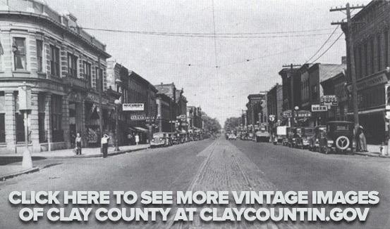 claycountin.gov