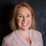 Janet McClellan